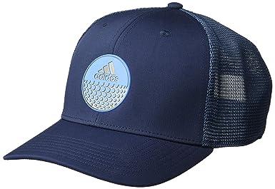 2477931de adidas Golf Globe Trucker Hat