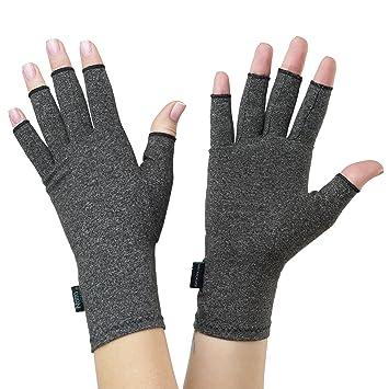 Therapeutische dünne Handschuhe