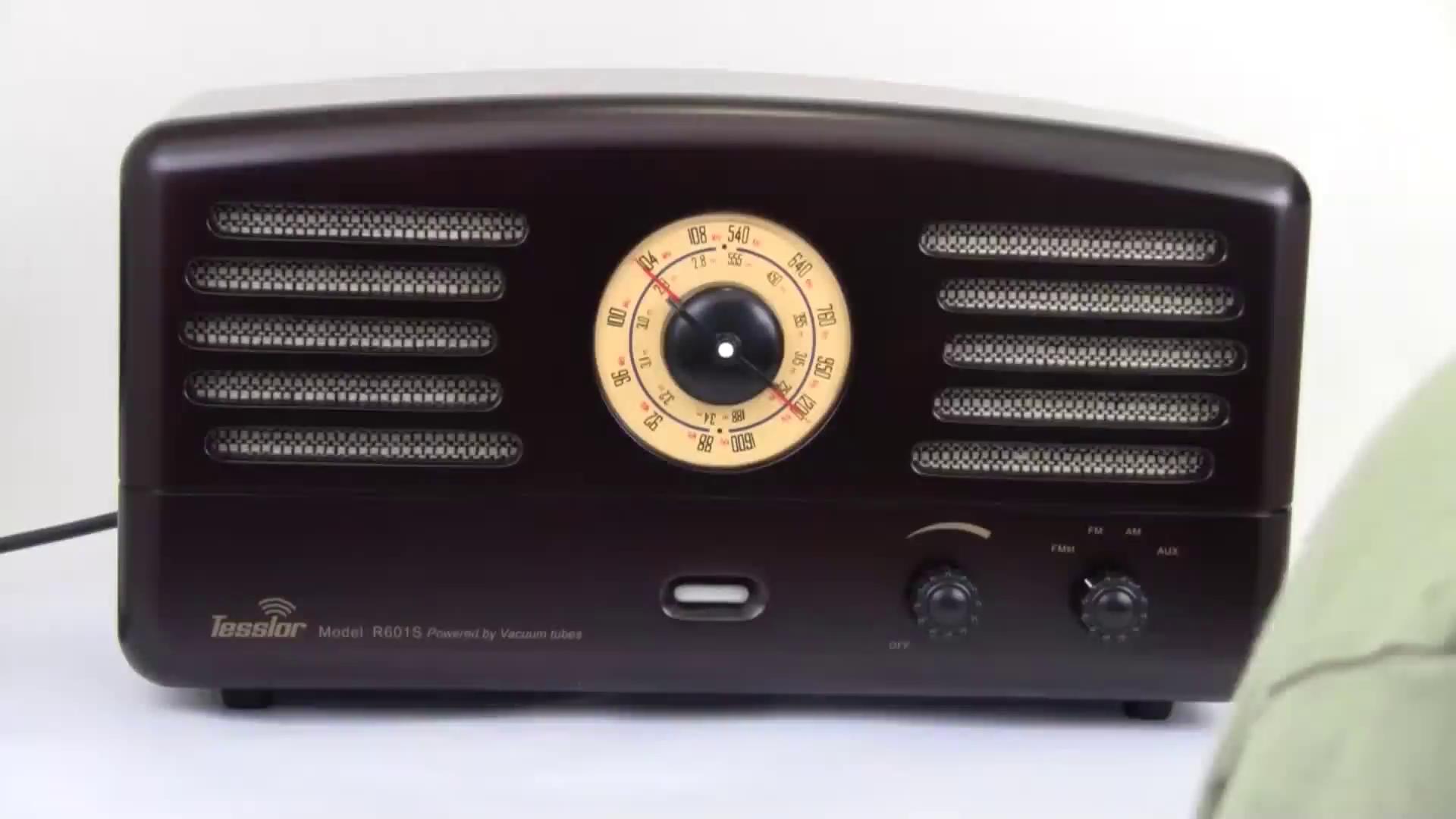 Großartig Pyle Radio Schaltplan Fotos - Schaltplan Serie Circuit ...