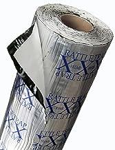 FatMat Self-Adhesive RattleTrap
