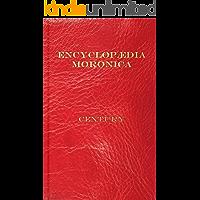 Encyclopædia Moronica: Century