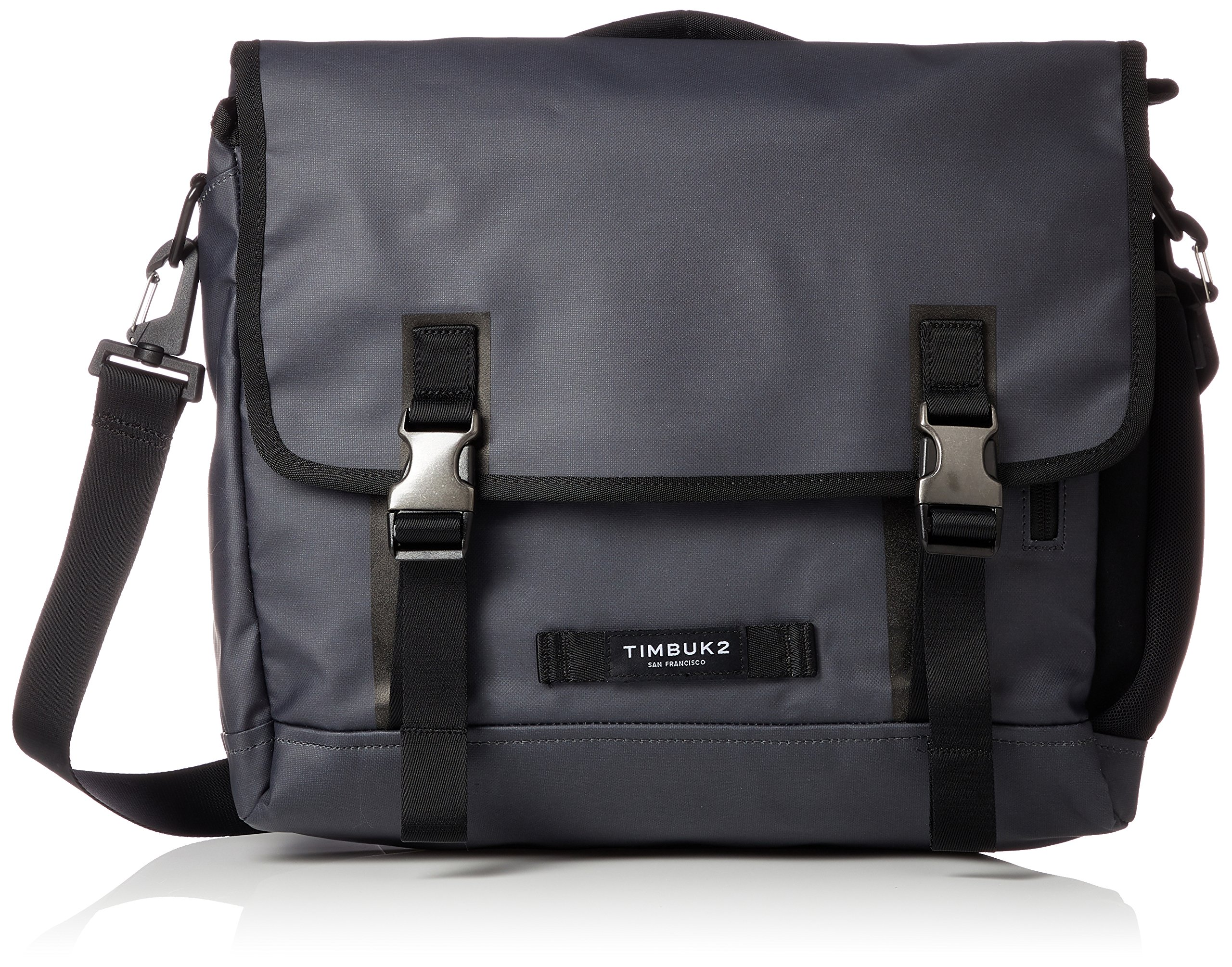 Timbuk2 Transit Collection The Closer Case (Storm, Small) by Timbuk2