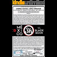 MÉXICO 3k: The Black Book