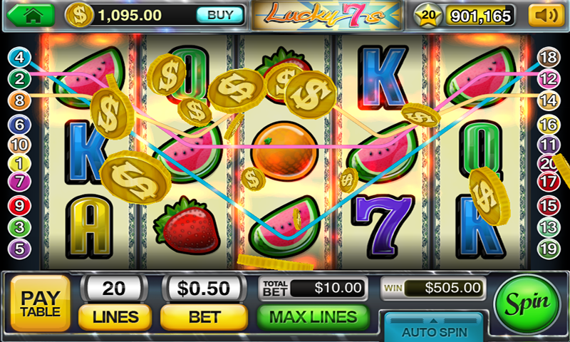 Codes for shark casino vip lounge casino bonus code