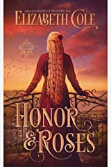 Honor & Roses: A Medieval Romance (Swordcross Knights Book 1) Kindle Edition