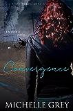Convergence (Long Shot Series Book 3)