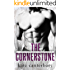 The Cornerstone (The Walsh Series Book 4)