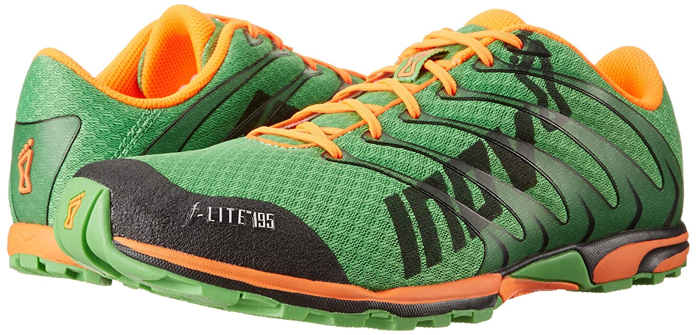 Inov8 Trailroc 255 Trail Laufschuhe (Standard Fit) Fit) Fit) e12186