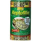 Reptiles & Amphibian Supplies