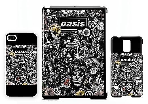iphone 7 case oasis