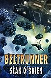 Beltrunner