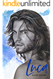 LUCA (Leaves of a Maple Book 5)