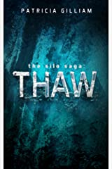 Thaw Kindle Edition