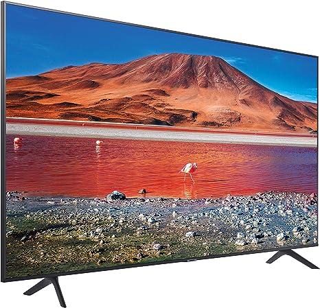 Samsung TU7170 Smart TV 65