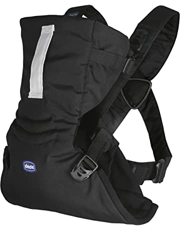 346a7831a34 Chicco Easyfit Baby Carrier