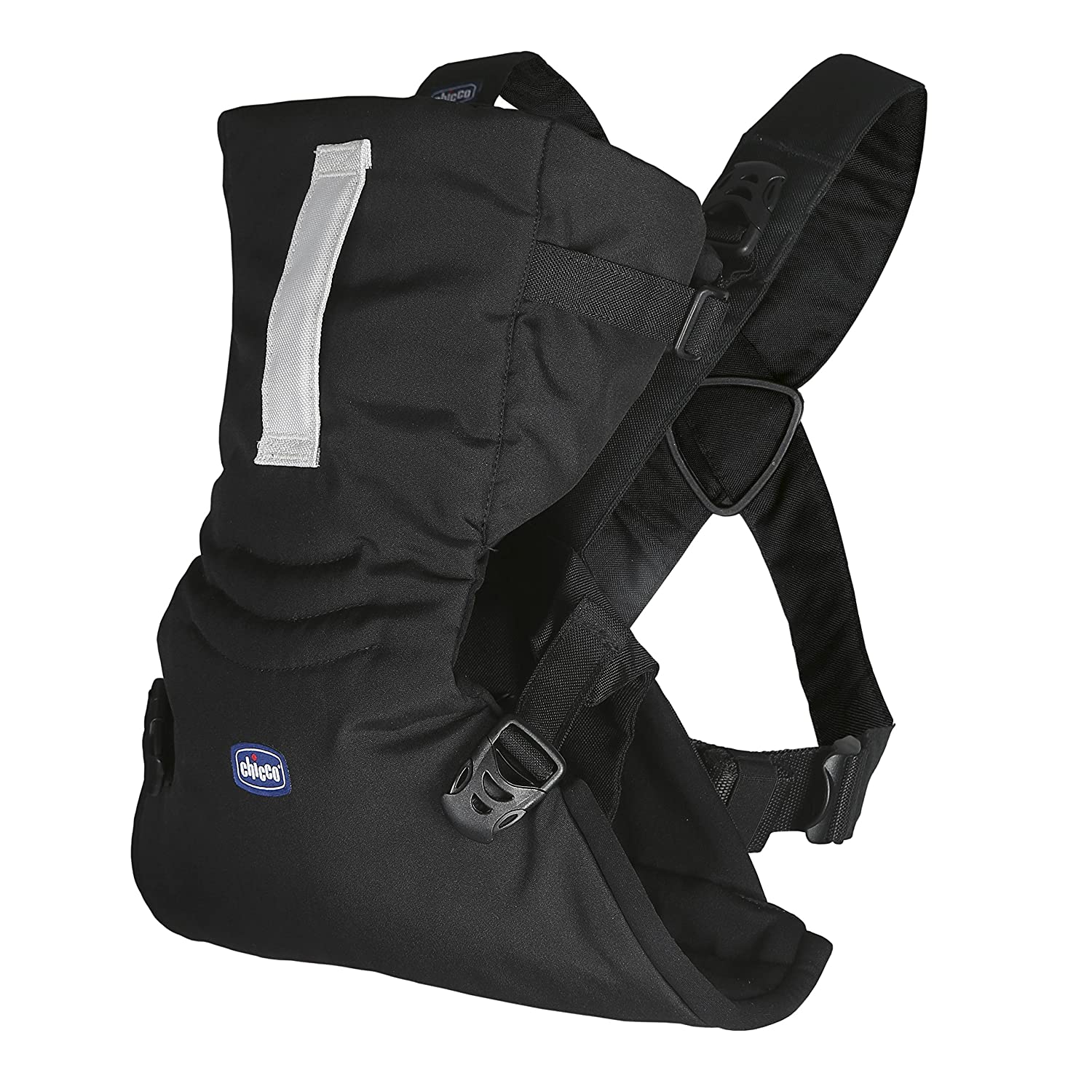 Chicco Baby Carrier Easy Fit Black Night