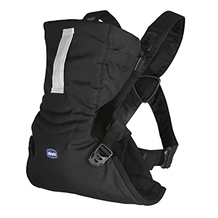 ad4ff420902 Chicco Easyfit Baby Carrier