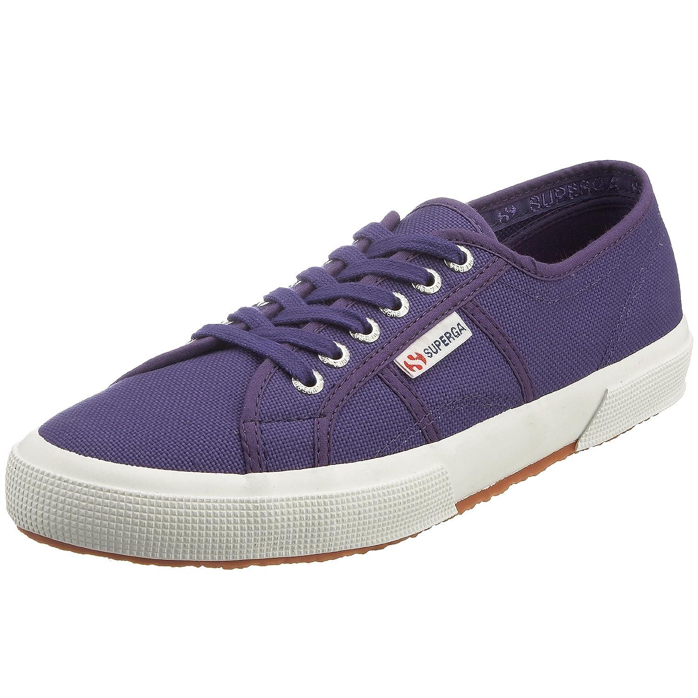 Superga 2750 Cotu Violet) Classic, Baskets mixte adulte adulte 13198 Violet (451 Violet) a1a4489 - therethere.space