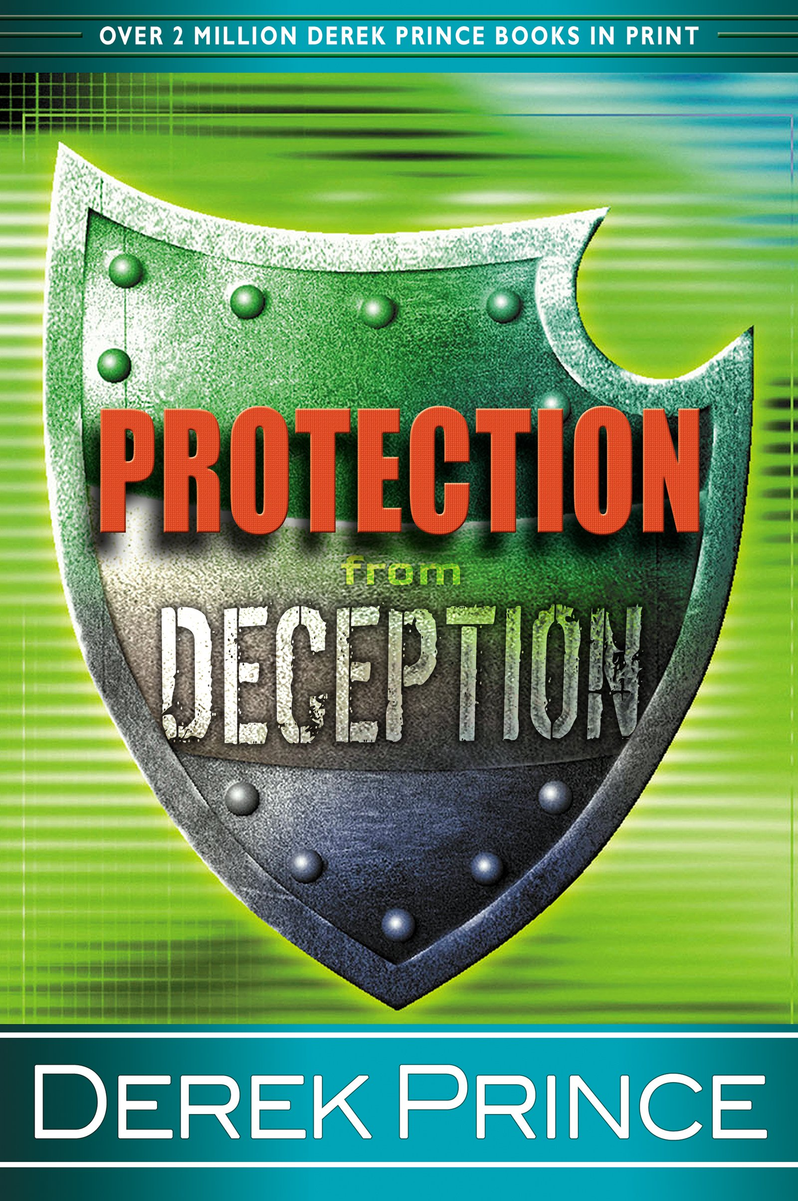 Download Protection from Deception PDF