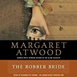 The Robber Bride