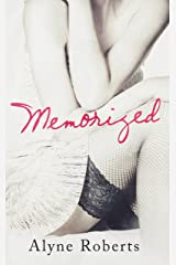 Memorized Kindle Edition