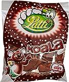 Lutti  Koala Extra Moelleux le Paquet 200g