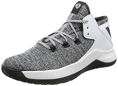 629c88987881 Buy adidas d rose 2   OFF71% Discounted