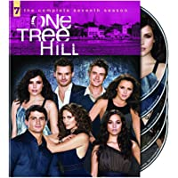 One Tree Hill: The Complete Seventh Season
