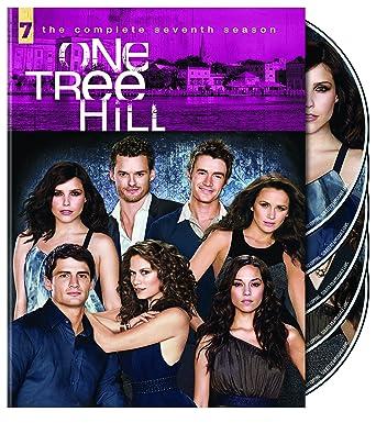 one tree hill season 6 episode 4 streaming
