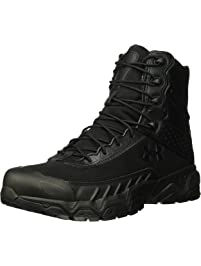 Mens Military Amp Tactical Shoes Amazon Ca