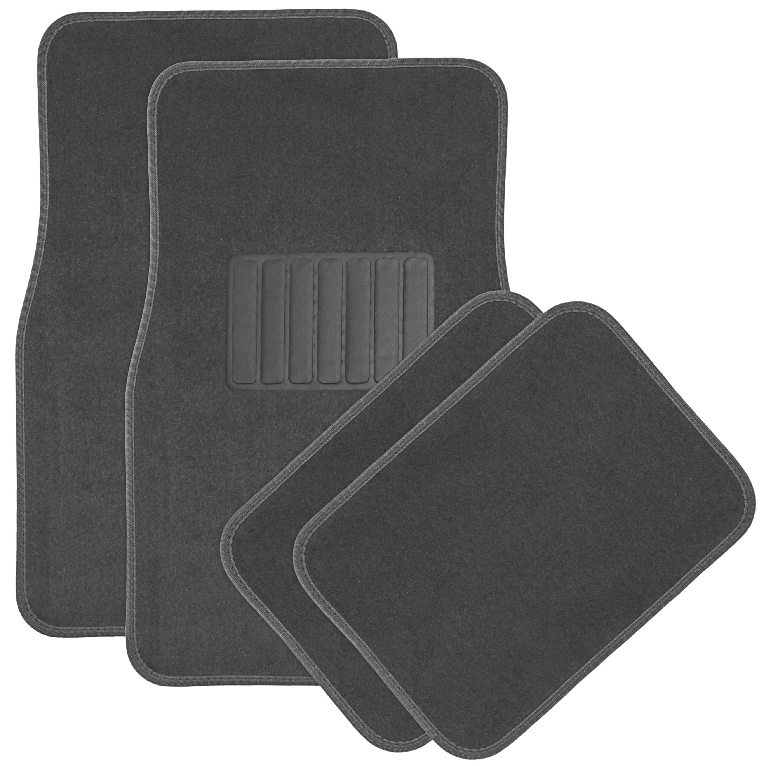 rubber mats fit floor customer best vans suvs reviews rated pcr for trucks in helpful and universal front maggift car