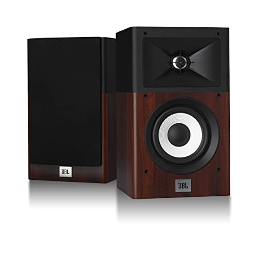 JBL STAGE A120 スピーカー