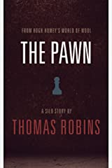 The Pawn: A Silo Story Kindle Edition