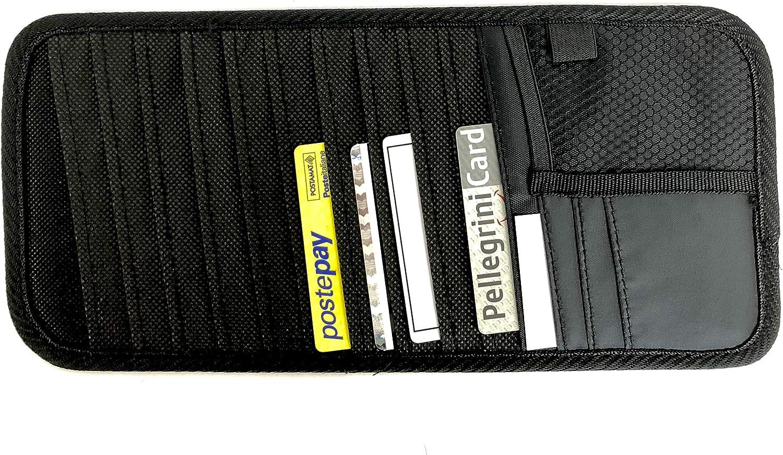 Melchioni 380007010 Tapa Parasol Organizador Multiusos Porta ...