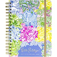 Amazon Best Sellers: Best Planners