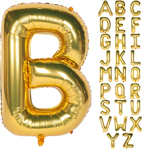 40 Inch Gold Number 2019 balloons New Year Party Decoration Foil Balloons Per Pack 28 PCS