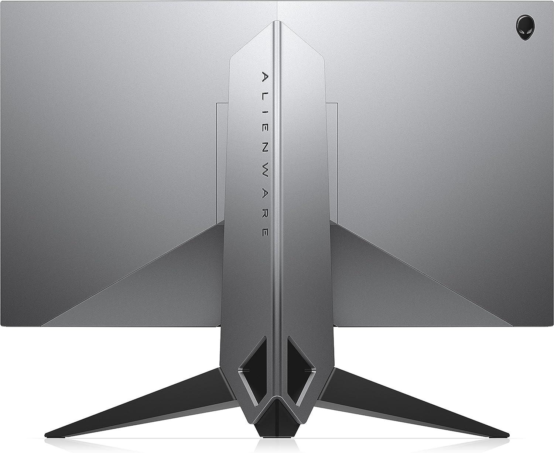 Dell Alienware Aw2518h 63 5cm Tn Gaming Monitor Full Computer Zubehör