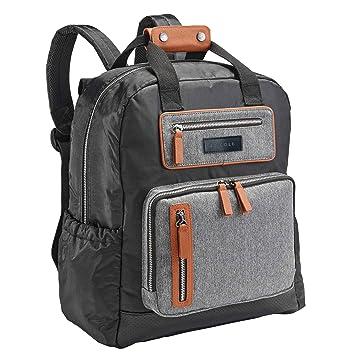 0af322ccfc5 Amazon.com   JJ Cole - Papago Pack Diaper Bag