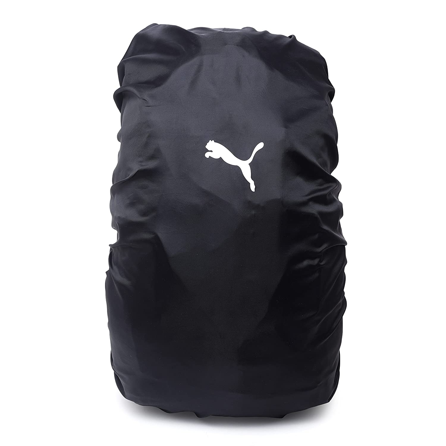 Puma Black Rain & Dust Cover for Backpack (7534201)