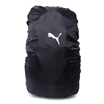 4234aa0640 Puma Black Travel Dry Bag (7534201)  Amazon.in  Bags