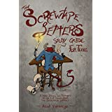 The Screwtape Letters Study Guide for Teens: A Bible Study for Teenagers on the C.S. Lewis Book The Screwtape Letters (CS Lew
