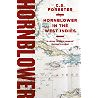 Hornblower in the West Indies (A Horatio Hornblower Tale of the Sea Book 11) (English Edition)