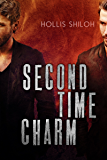 Second Time Charm (shifters and partners Book 13)