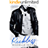 Reckless (An Enemies To Lovers Novel Book 2)