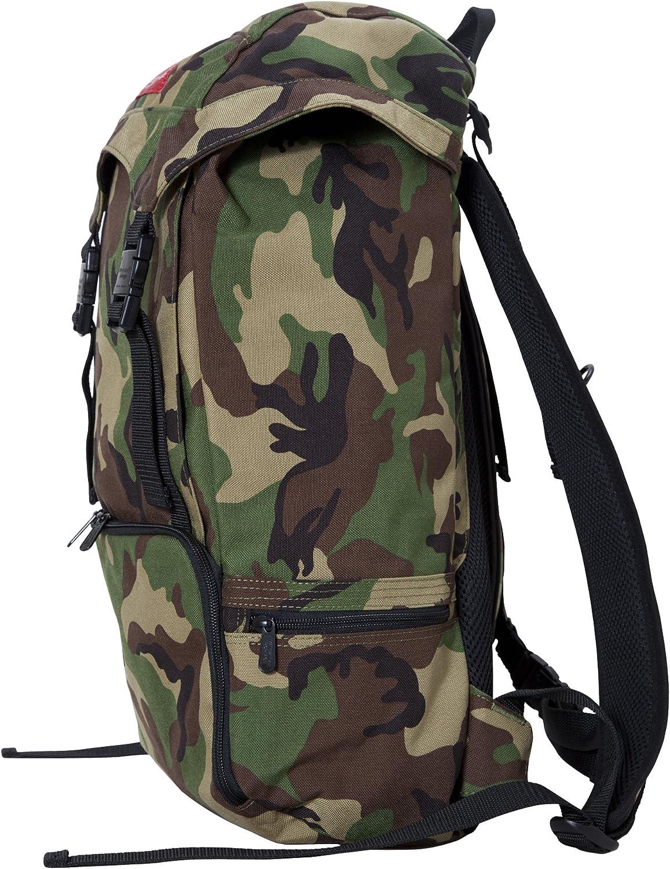 Manhattan Portage Cordura Hiker Backpack