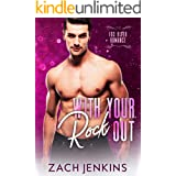 With Your Rock Out (Fox River Romance Book 2)