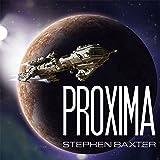 Proxima: Book 1
