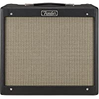 Blues Junior IV 15 Watt Electric Guitar Amplifier