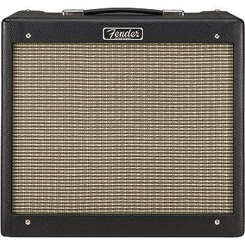 fender 39 65 princeton reverb 15 watt 1x10 inch guitar combo amp musical instruments. Black Bedroom Furniture Sets. Home Design Ideas