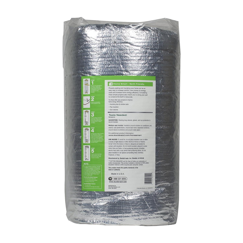 Attractive Basement Blanket Insulation For Sale 10 Duck